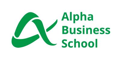 Alpha Business School